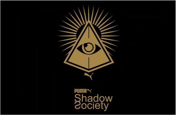 Puma States x Shadow Society