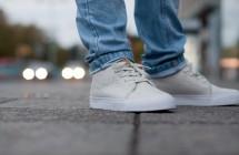 Nike Toki Premium – size? exclusive