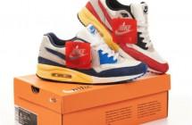 Nike Air Max Light VNTG QS