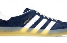 adidas Originals Gazelle Indoor – release info