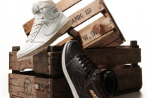 Nike Dynasty – size? exclusive