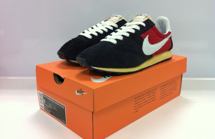 Nike Pre Montreal Racer QS – new colourway