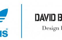 adidas Originals x David Beckham – spring/summer 2012 footwear collection