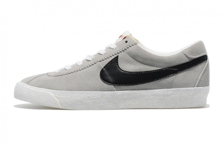 Nike Bruin Vintage – size? UK exclusive colourway