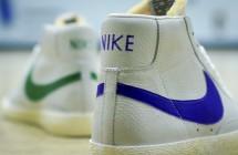Nike Sportswear Blazer Premium – size? exclusive