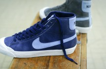 Nike Sportswear All Court Mid Premium – size? exclusive