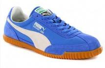 Puma Squash 2000