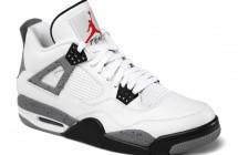 Nike Air Jordan IV 2012 Retro
