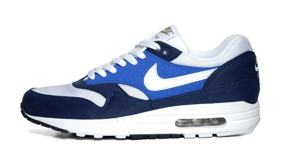 Nike Air Max 1 – new colourways