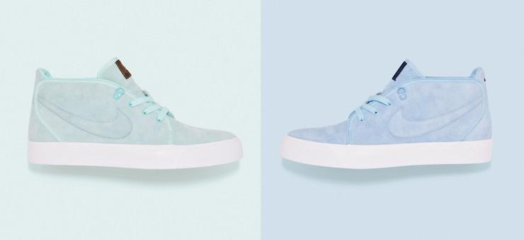 Nike Sportswear Toki Premium – size? exclusive