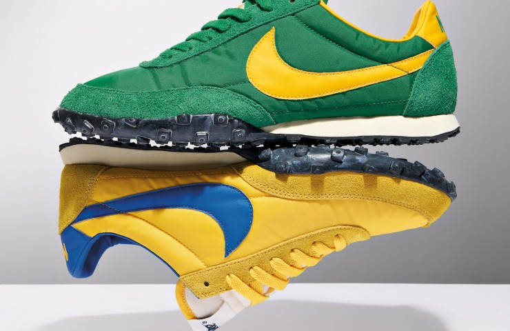Nike Waffle Racer VNTG – size? exclusive