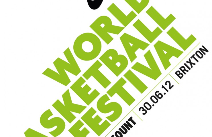 World Basketball Festival