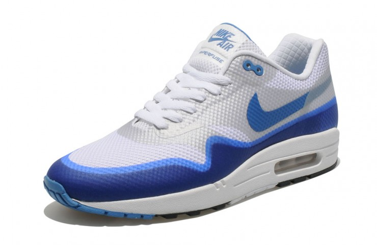 Nike Air Max 1 Hyperfuse QS