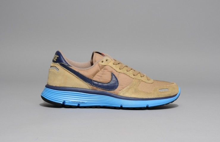 Nike Vortex Vintage Lunar QS