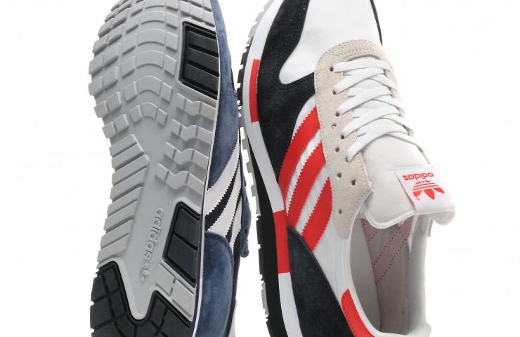 adidas Originals Centaur OG – size? UK exclusive