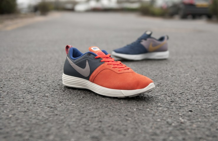 Nike Lunar Montreal+: The rebirth of a classic