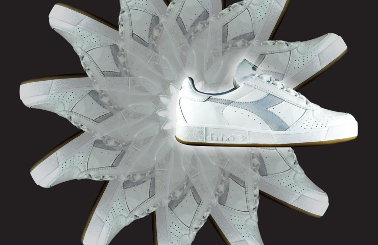 Diadora Spring 2013 collection – size? world exclusive