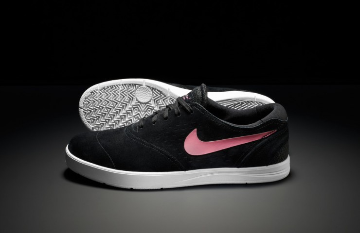 Nike Koston 2: The legend grows