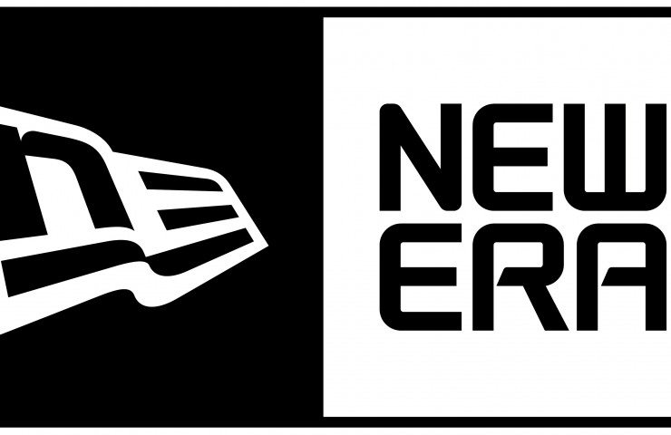 New Era – 93 years young