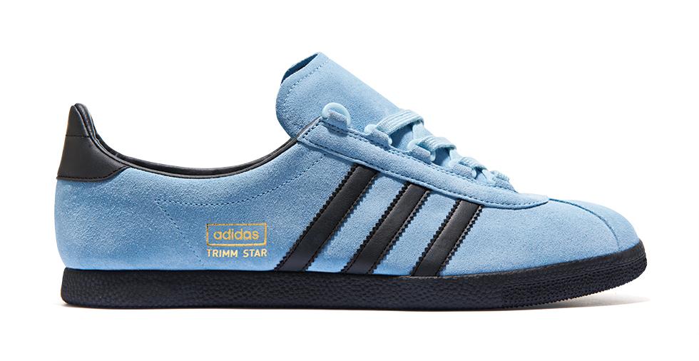 adidas all star argentina