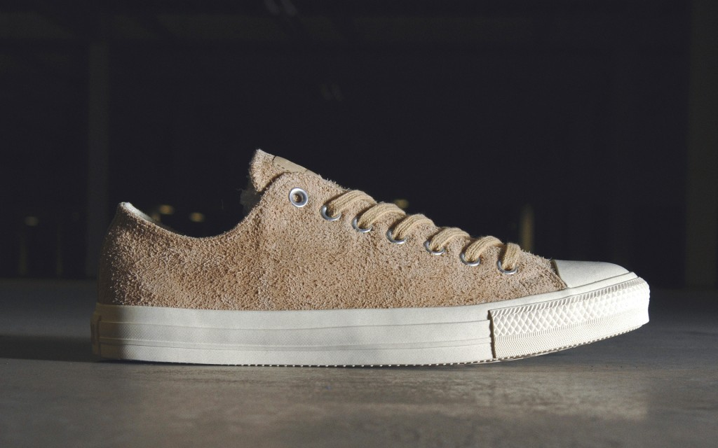 converse suede all stars