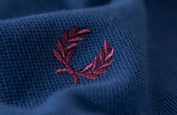 Fred Perry's 60 Second Guide To: Cycling Jerseys