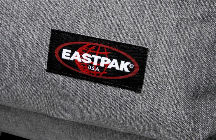 The Eastpak Story. Since 1952.
