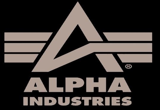 The History Behind: Alpha Industries