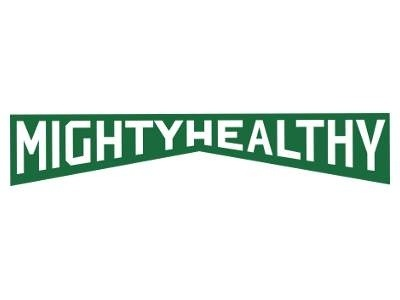 Q & A with MIGHTY HEALTHY's Ray Mate