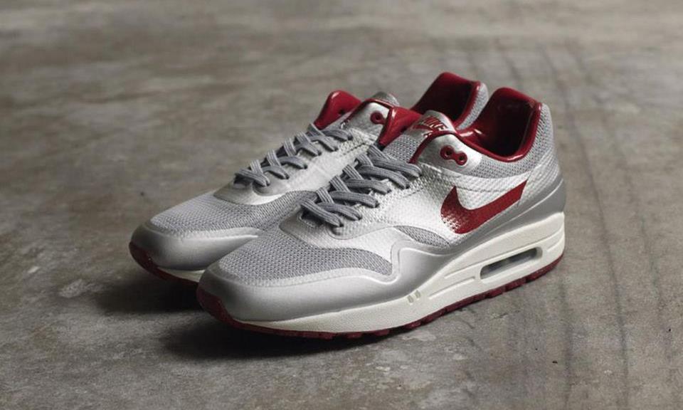 Nike Air Max 1 Hyperfuse Qsr TxbGG0hR