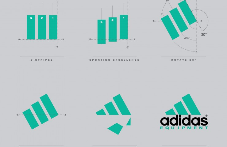 adidas Equipment Running Support OG