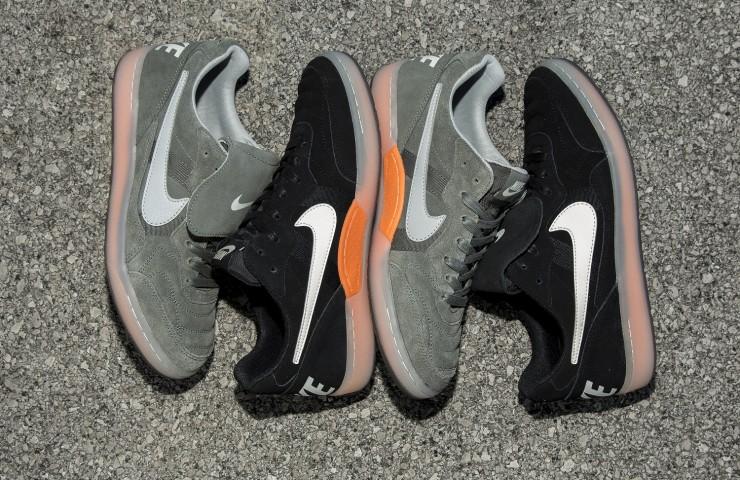 "Nike Sportswear Tiempo '94 ""Suede"""