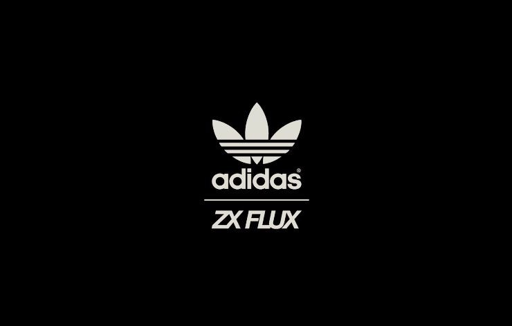 The team behind the adidas Originals ZX Flux