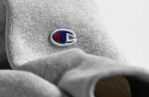 An introduction to Champion Sportswear – Written by Gary Warnett
