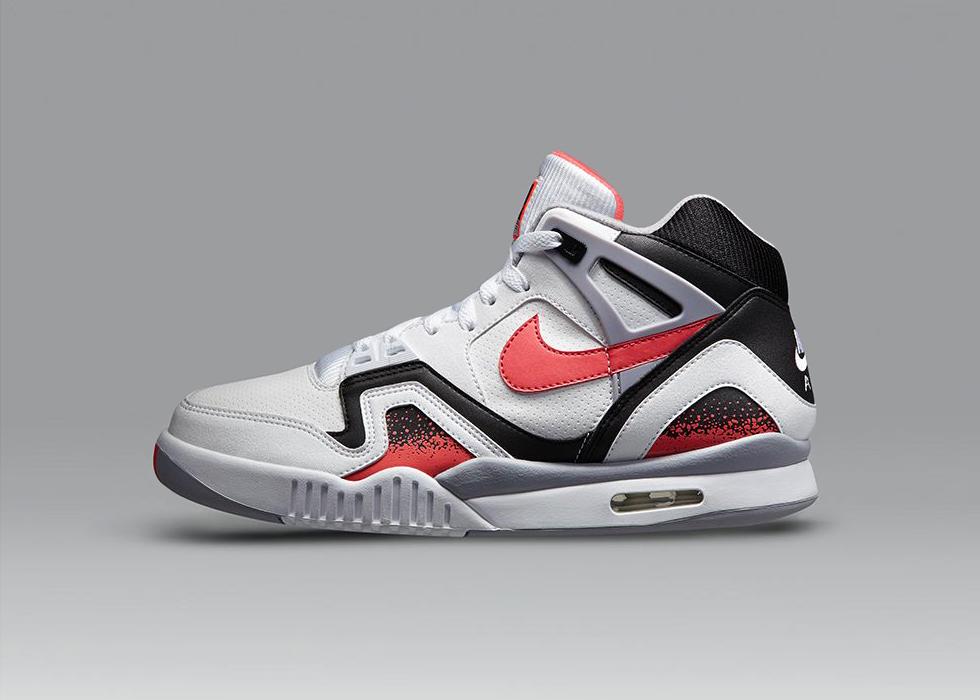 f36a65a2168d65 Nike Air Tech Challenge 2 Uk