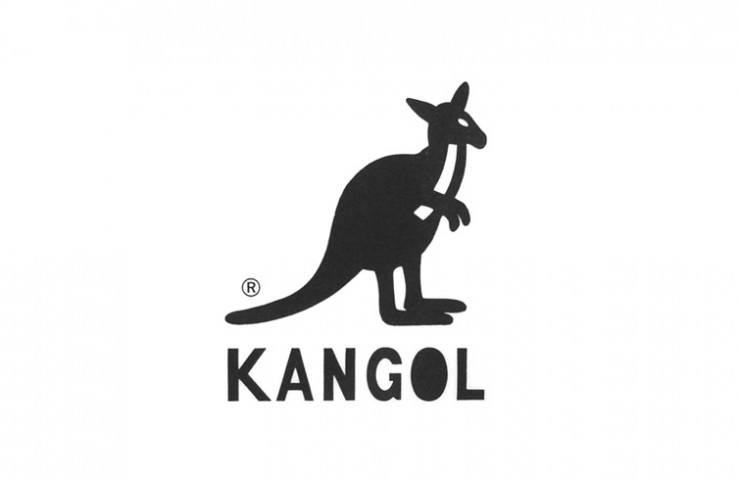 A brief history behind the Kangol Bermuda Casual