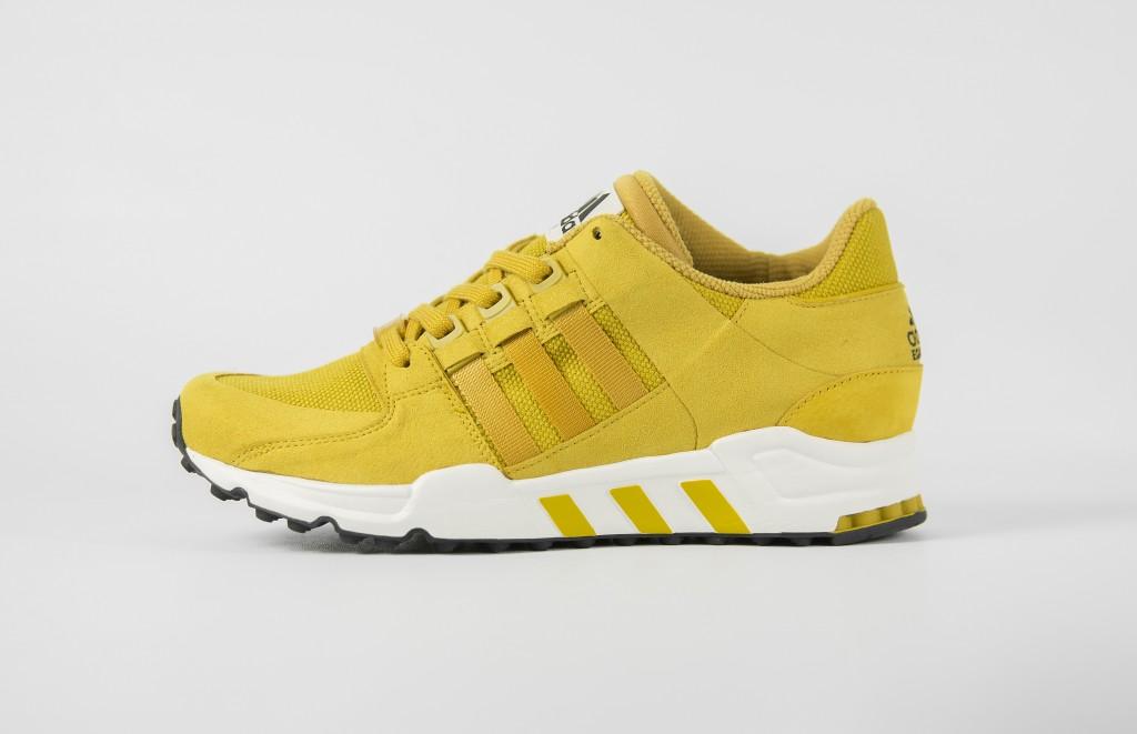 Adidas Eqt Modern City Pack