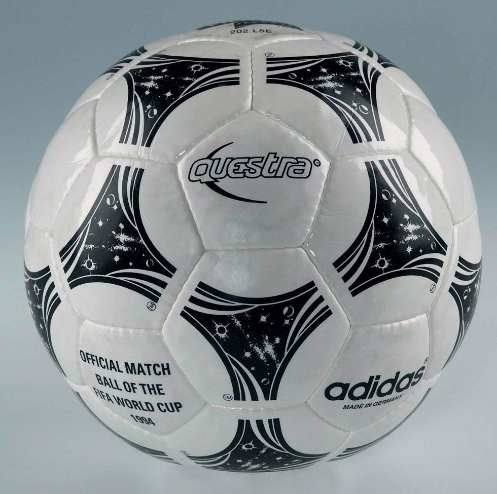 1994questraa