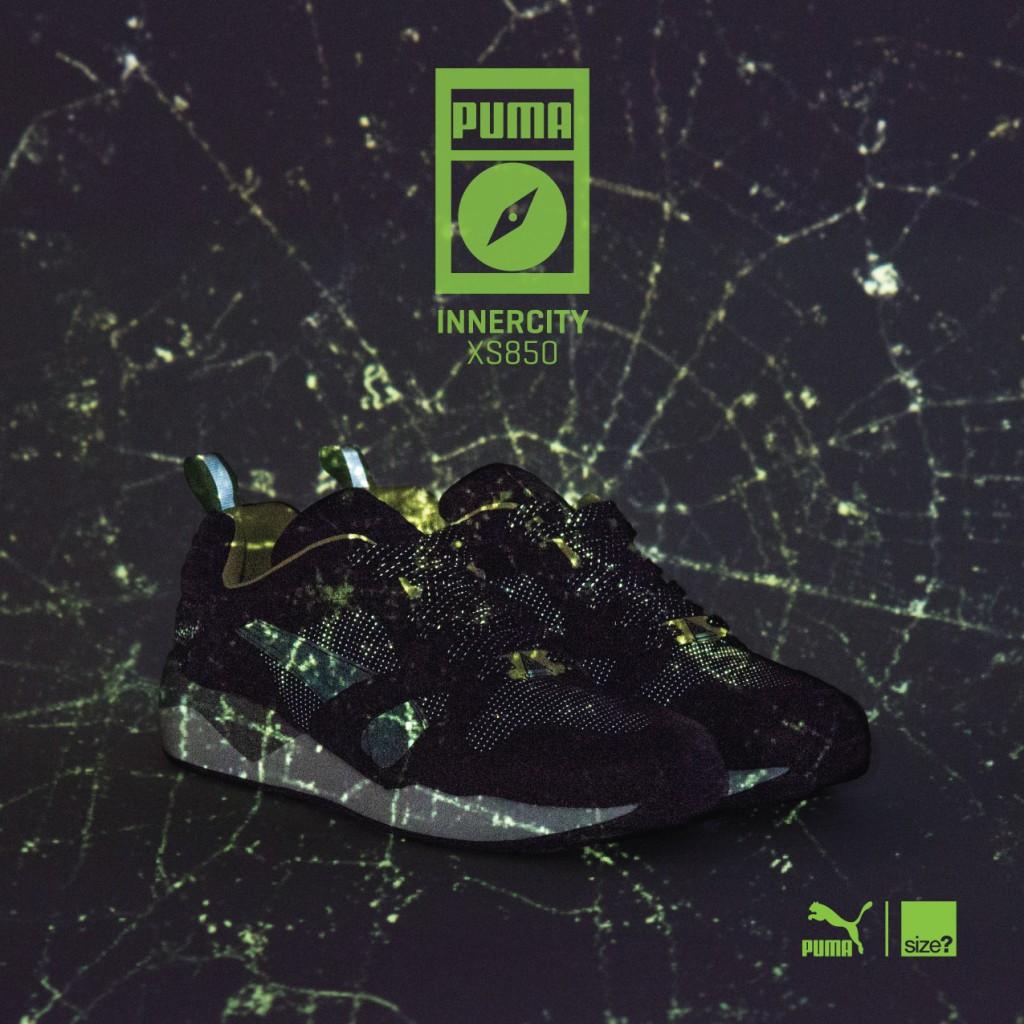 InnerCity-XS850-Full-2