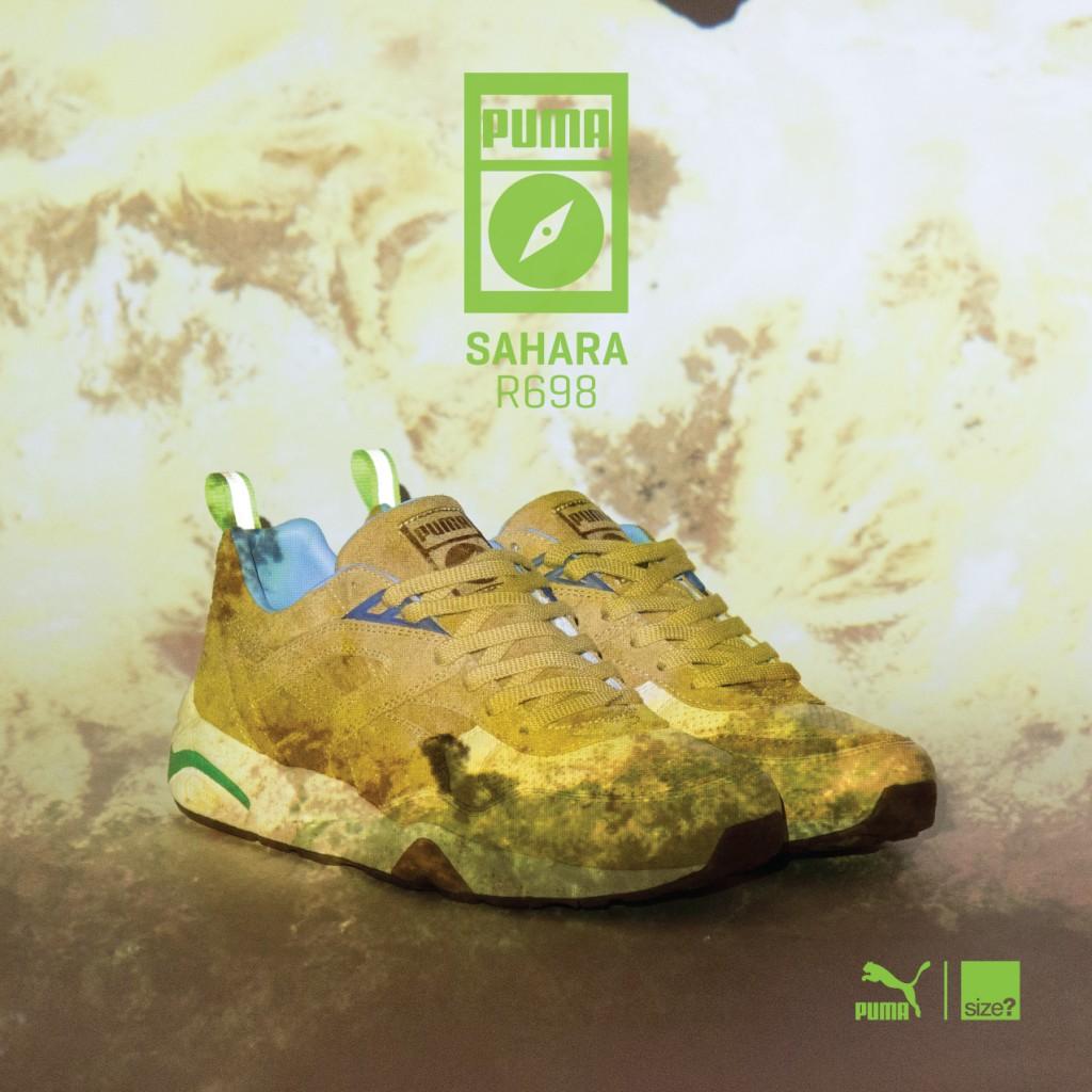 Sahara-R698-Full-2