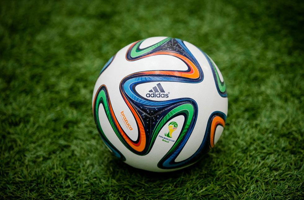 adidas-brazuca-ball-workd-cup-2014-designboom02a