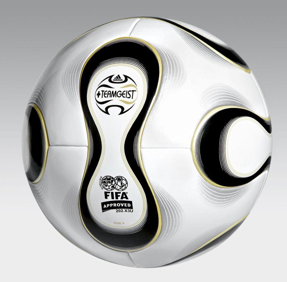 ball1a