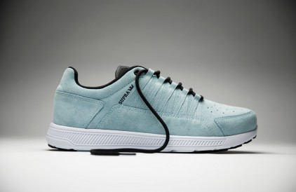 SUPRA Owen 'Tundra Pack' – size? UK Exclusive
