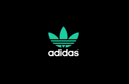 adidas Originals | EQT Documentary – The best of adidas: Part 1