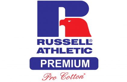 Brand Focus: Russell Athletic