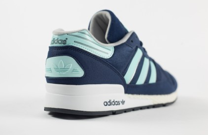 adidas Originals ZX 710 – size? UK Exclusive