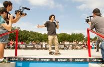 Nike SB Street League Skateboarding | Weekly Recap: SLS Atlanta Pro Demo