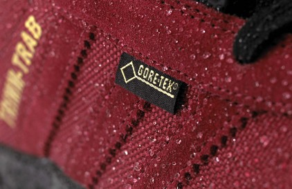 adidas Originals Select Collection Trimm-Trab & Kegler Super – size? Exclusive