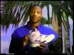 Top 10 Retro Reebok Pump Commercials via Sneaker Freaker.