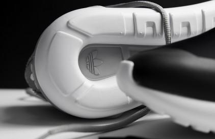 Introducing: adidas Originals Tubular via Sneaker Freaker